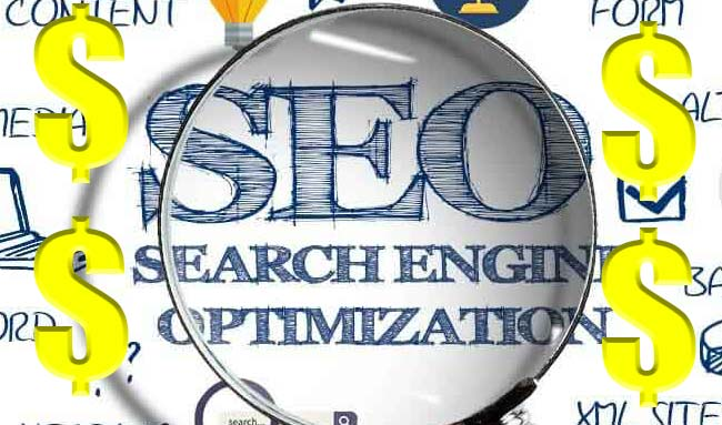 Should I Hire An SEO Company?